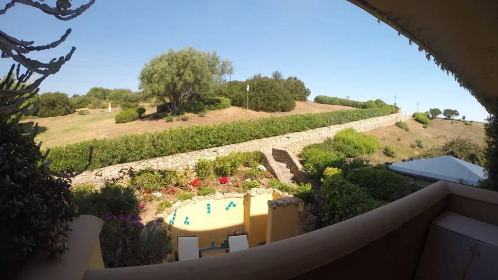 LBH-Sardegna-Holiday-House-appartamento-GOPR0544