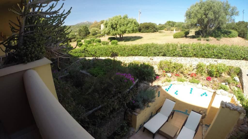 LBH-Sardegna-Holiday-House-appartamento-GOPR0546