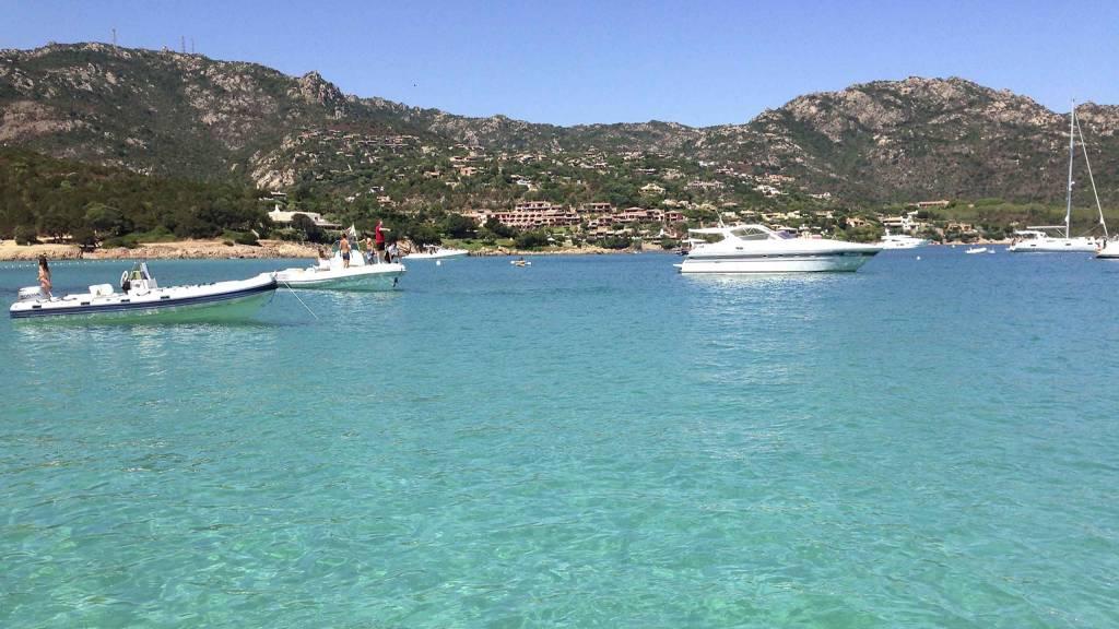 LHB-Sardegna-Holiday-House-appartamento-Tour-Luxury-Boat-15