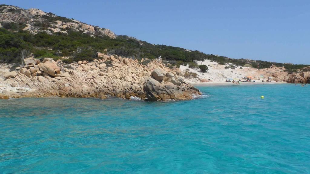 LHB-Sardegna-Holiday-House-appartamento-Tour-Luxury-Boat-16