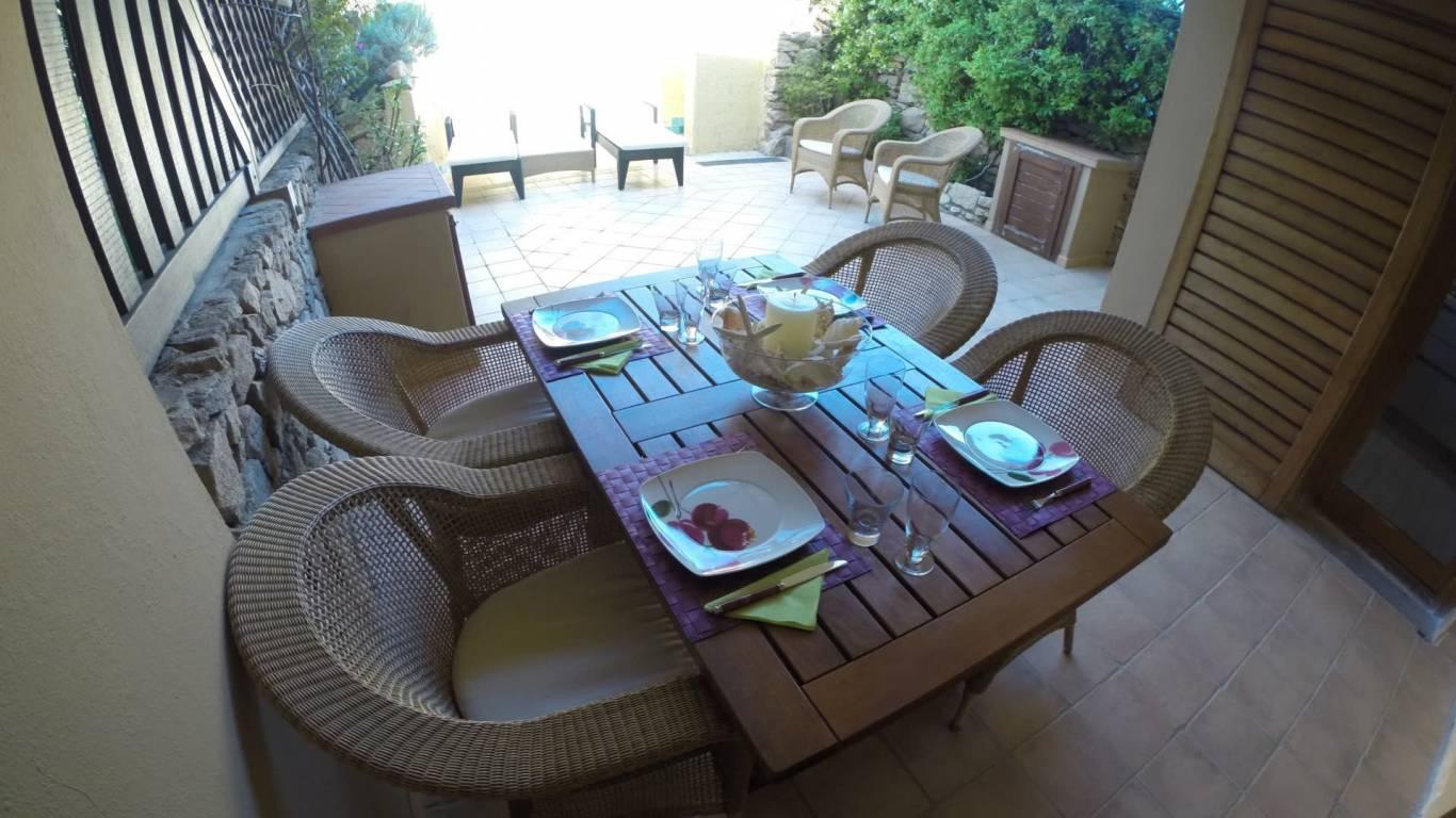 LBH-Sardegna-Holiday-House-appartamento-GOPR0549