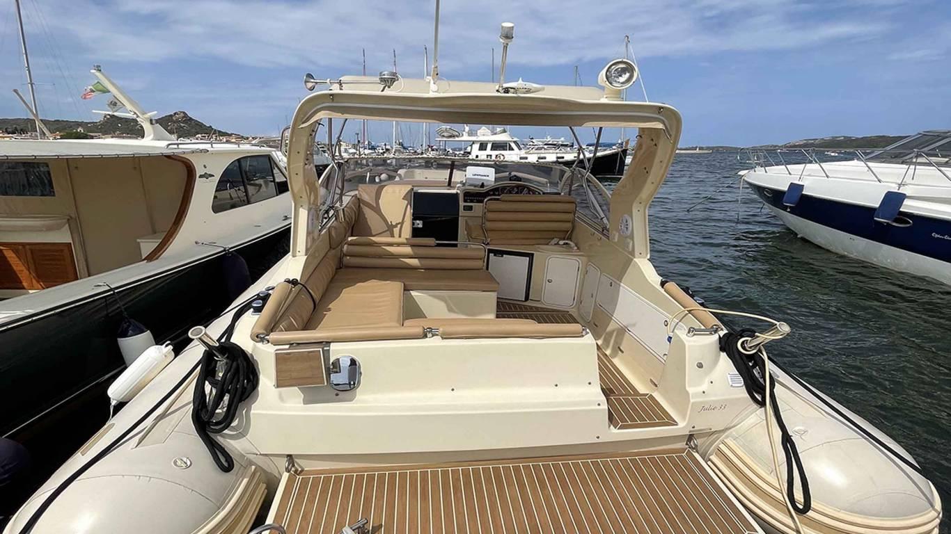 LHB-Sardegna-Holiday-House-appartamento-Tour-Luxury-Boat-12