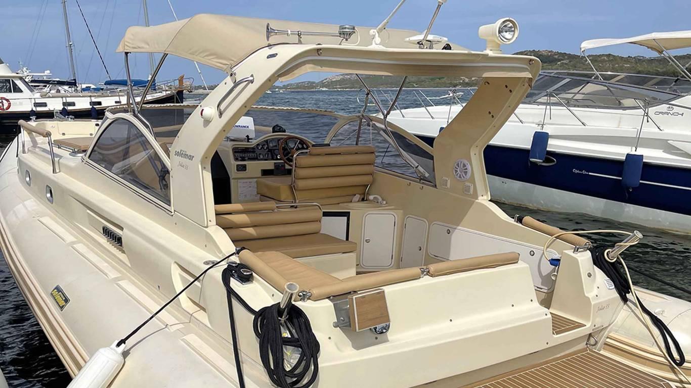 LHB-Sardegna-Holiday-House-appartamento-Tour-Luxury-Boat-13