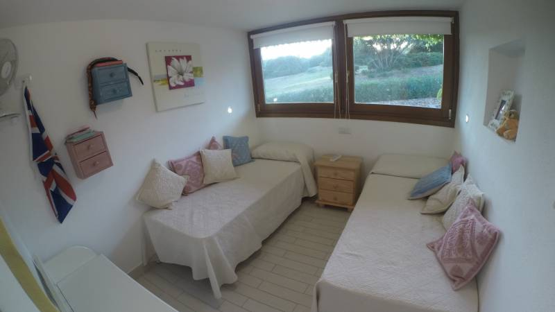 LBH-Sardegna-Holiday-House-appartamento-GOPR0517