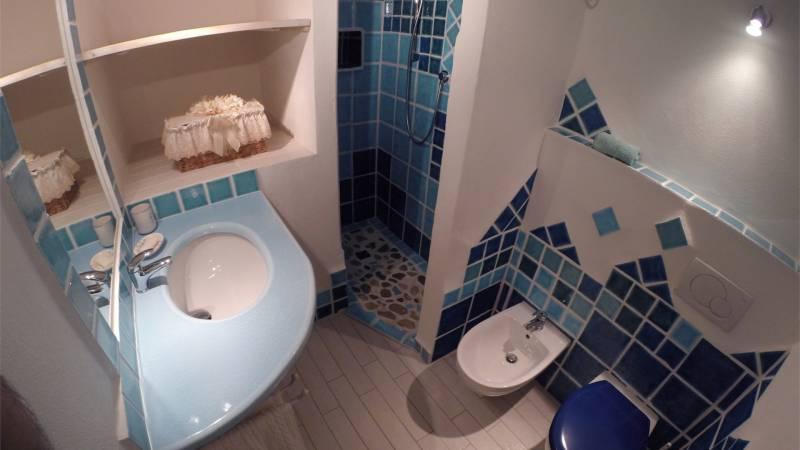 LBH-Sardegna-Holiday-House-appartamento-GOPR0538