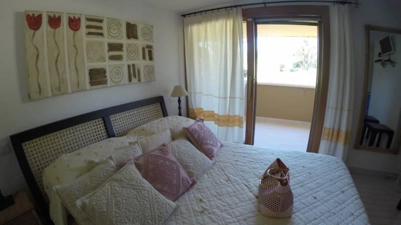LBH-Sardegna-Holiday-House-appartamento-GOPR0542
