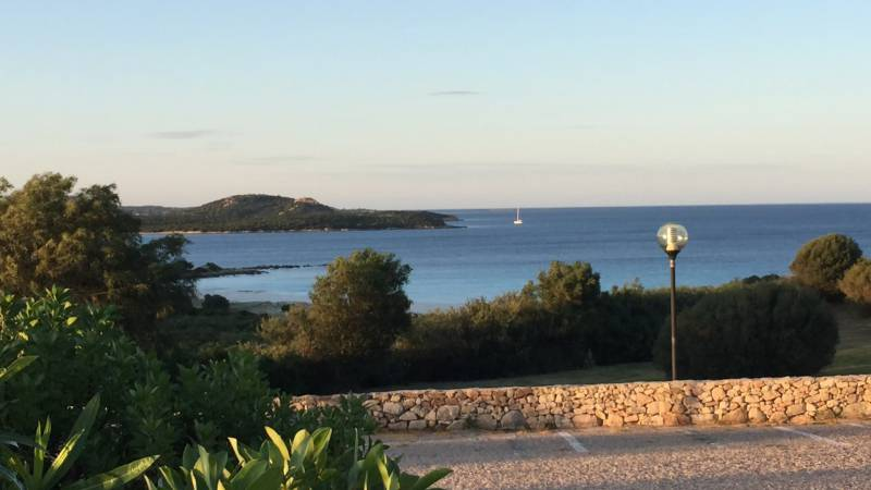LBH-Sardegna-Holiday-House-panorama-8004