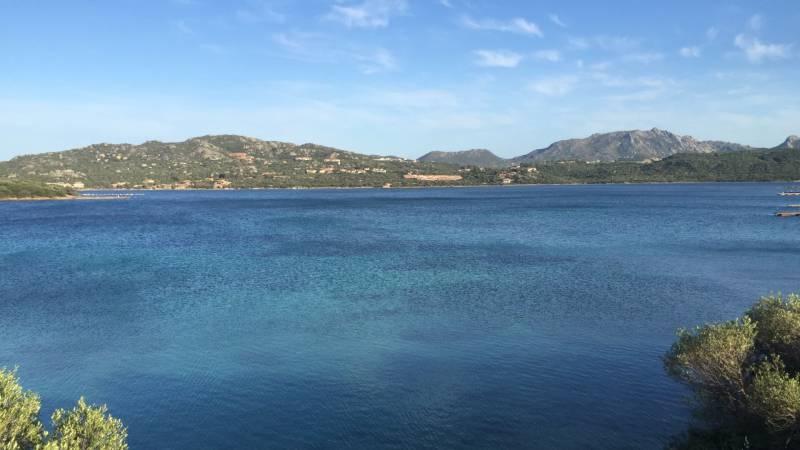 LBH-Sardegna-Holiday-House-panorama-8017