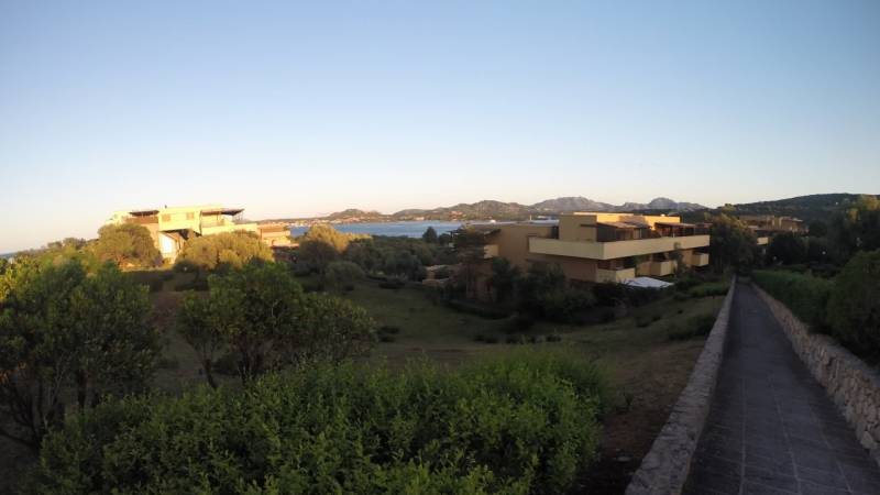 LBH-Sardegna-Holiday-House-panorama-GOPR0525