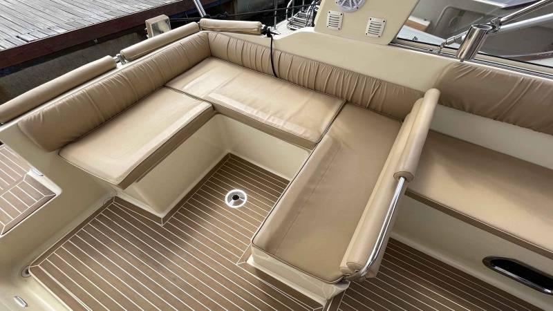 LHB-Sardegna-Holiday-House-appartamento-Tour-Luxury-Boat-10