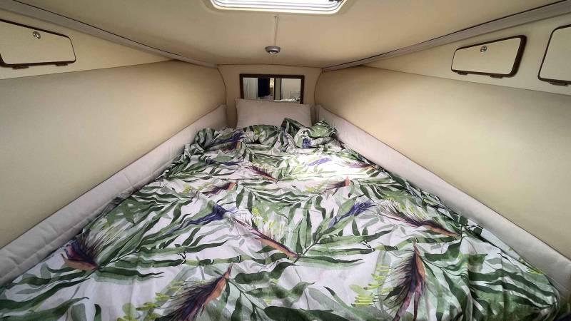 LHB-Sardegna-Holiday-House-appartamento-Tour-Luxury-Boat-4