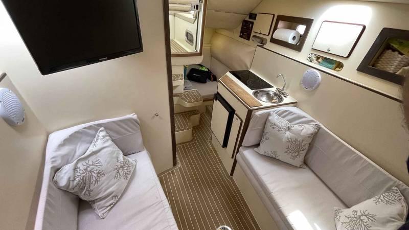 LHB-Sardegna-Holiday-House-appartamento-Tour-Luxury-Boat-6