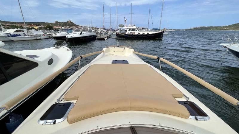 LHB-Sardegna-Holiday-House-appartamento-Tour-Luxury-Boat-9