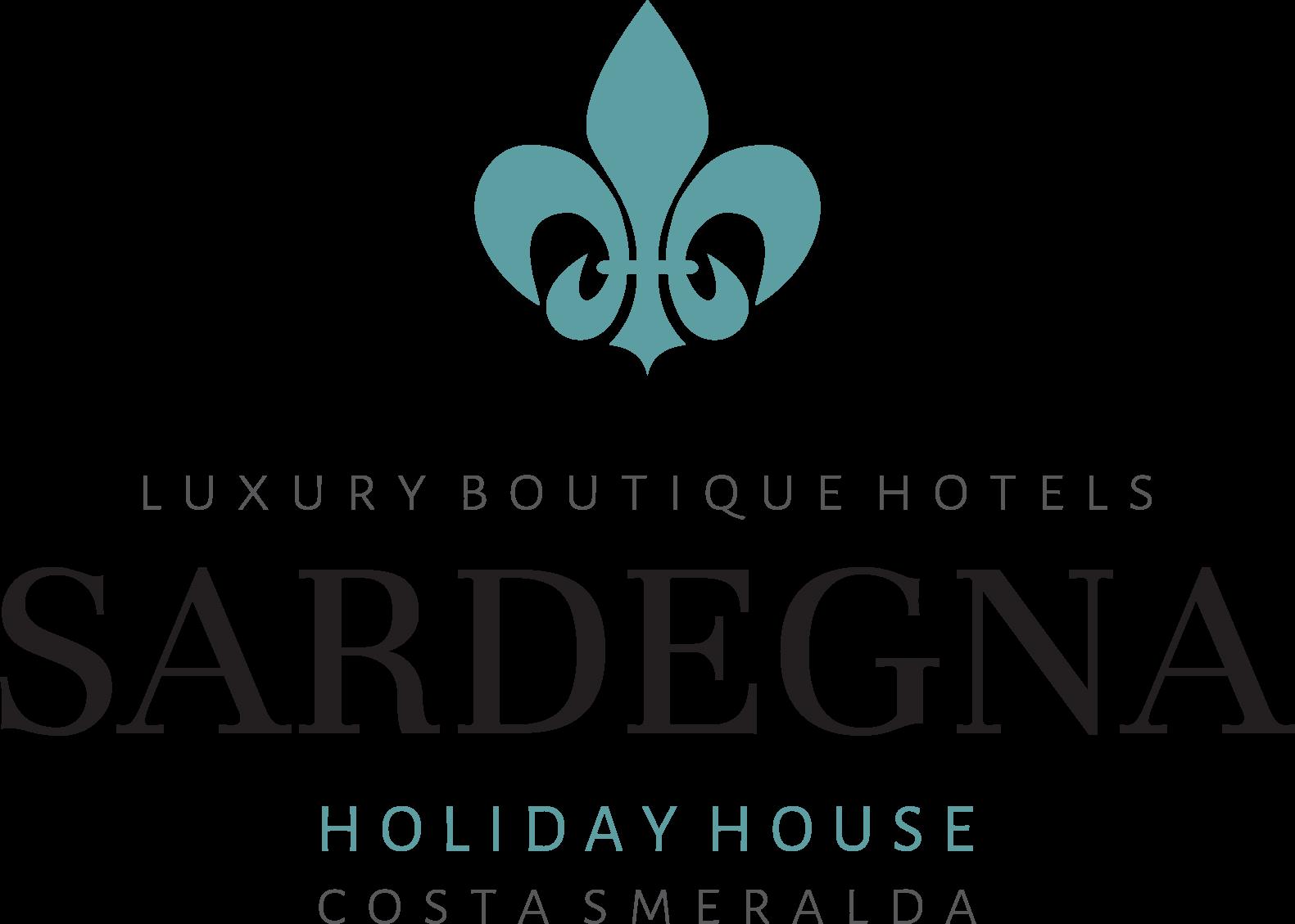 Logo LBH Sardegna Holiday House