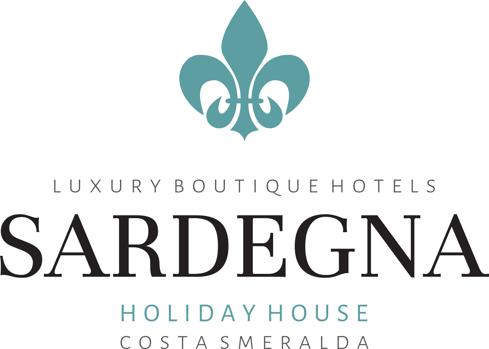 roma-luxus-hotel-logo-indirizzo